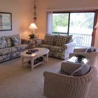Kiawah Island Resort Grade Villas
