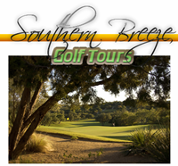 Southern Breeze Golf Tours East Coast